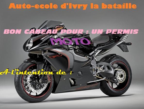fond-ecran-moto-sportive